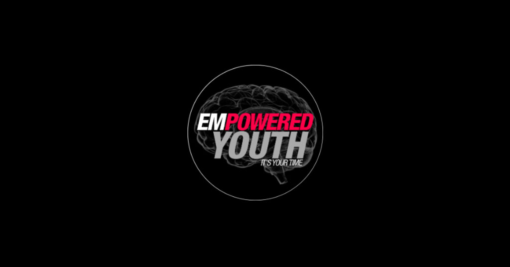 Pride-Factor rebrands as Empowered Youth and opens offices in England